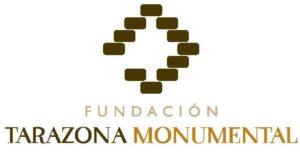 LogoFundacionTarazonaMonumental